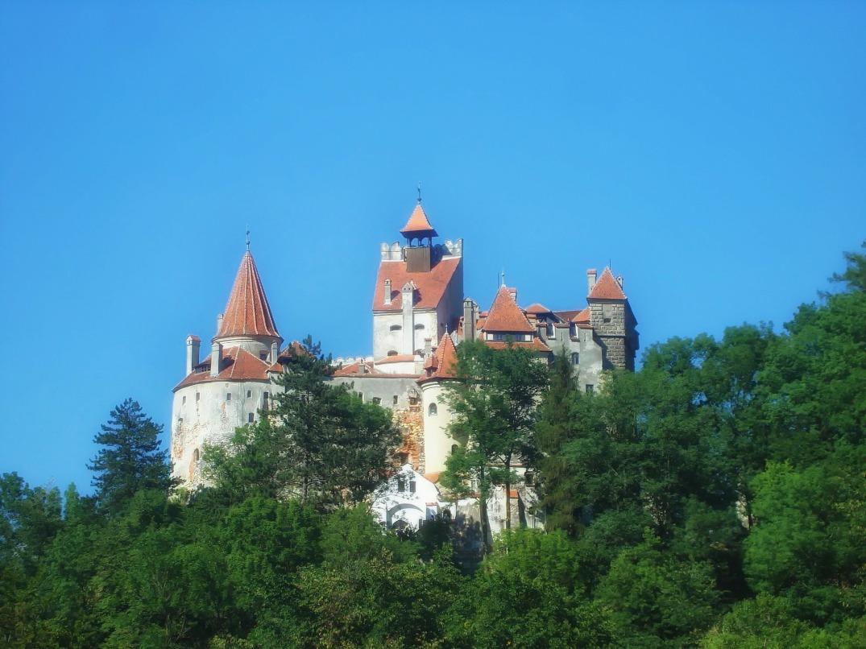 bran-castle-312918_1920